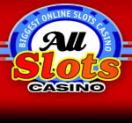 All Slots Online Casino for Mobiles