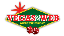 Vegas2Web Online Casino