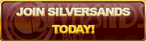 Join Silversands Online Casino Today