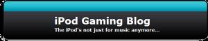 iPod Gaming