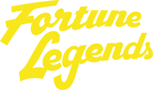 Fortune Legends Caisno Logo